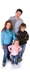 bkg_family